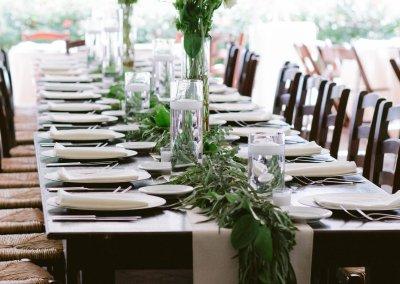 Reception-Farm-Table-The-Tallest-Tulip-Wedding