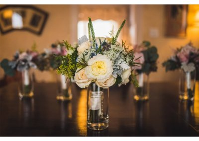 bouquetgroup