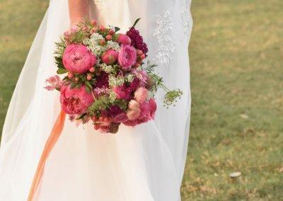 bride-flowers1
