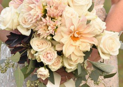 bride-flowers1(1)