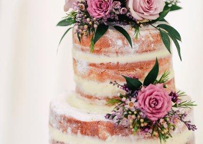 cake-flowers2