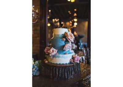 cakeflowers2