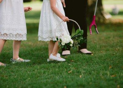 flower-girl-hoop-basket-The-Tallest-Tulip-Houston