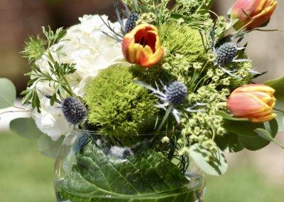 flowers-vase3