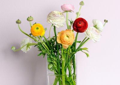 spring-bouquet