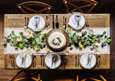table-decoration3